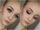 Valentines Day/Date Night Makeup Tutorial ♡ Collab with Alyshia Jones