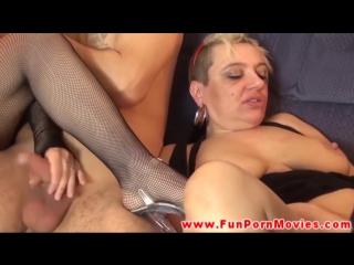 Pussy Fisting | ass | stockings | Готы | black | гетры | веселая | Glamour | Cosplay | rimming | Одетые женщины и обнаженные муж