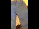 Шорты, штаны, джинсы