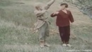 Worlds First Dab Georgia,1973