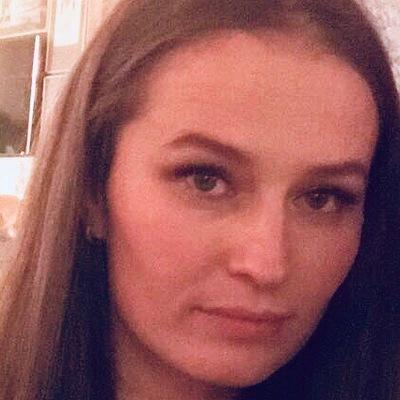 Анна Казакевич