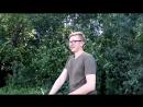 Modnye pisy spec vipusk 6 mp4