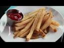 The automatic - korean fried chicken sandwich