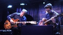 Nels Cline and Julian Lage play the music of Paul Motian