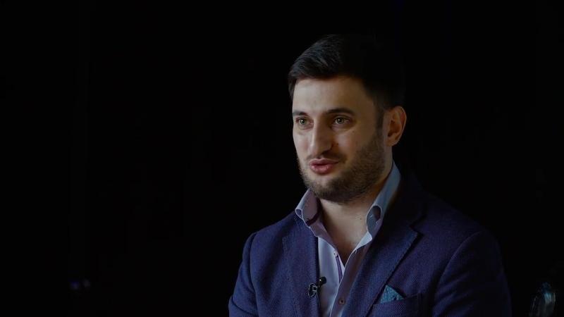 Секреты кавказского долголетия_ Акиф Муртазалиев