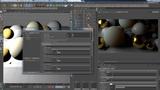 Видеоурок по Cinema 4D Оптимизация рендера Redshift (без GI)