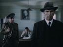 №6.Капкан 1974триллер,детектив,драма.