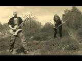 God Dethroned - Drowning In Mud-Dark_World