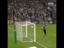 Гол Кристиана Эриксена номинирован на звание лучшего гола сезона по версии УЕФА!