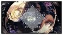 【Satsuriku no Tenshi】Vital OP TV-Size (RUS Cover)【VOLume】