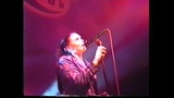 Rare Nightwish Concert of 2000 Dead Boy's Poem