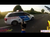 N.W.A-Fuck Tha Police.mp4