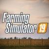 Farming Simulator 19 mods