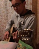 __b_y_n_t_a_r_k_a__ video