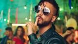 Pop Latino Mix 2018 - Pop Latino 2018 Lo Mas Sonado - La Mejor Musica 2018