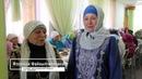 Мусульмане посёлка Садовый отпраздновали Ураза-Байрам