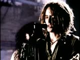 Izzy Stradlin (ex-GnR) And The Ju Ju Hounds - Shuffle It All