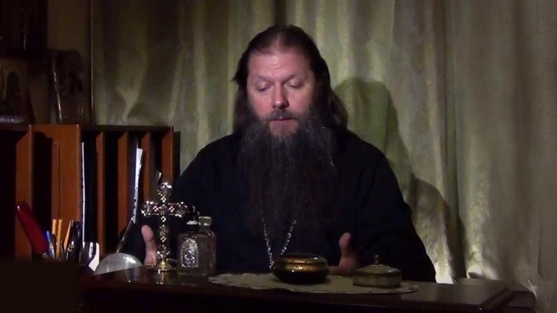 5 О цыганах, нечистой силе, вере и суеверии.