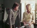 Старший сын. 2 серии. Ленфильм 1975 год