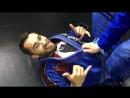 Bjf JAM SESSION 2 Павел Исаев evolve gym bjjfreaks TV