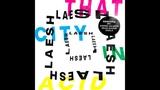 Laesh - That City In Acid (Soela Rework)