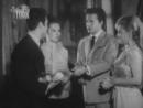 Mazideki Yillarım Yaralı Kuş Filmi 1967 Hülya Koçyiğit Tugay Toksöz Kuzey Vargın