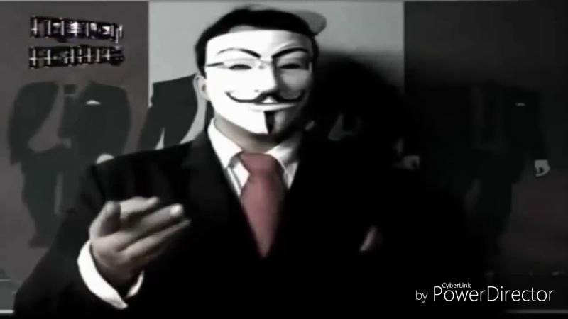 Anonymous, Der Aufruf Zur Aufgabe Unseres Wohlstands!