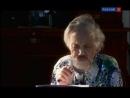 Дмитрий Мережковский и Зинаида Гиппиус Больше чем любовь