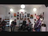 Пароход Онлайн | новости | Великий Новгород — Live