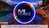 The Best Of Solarstone &amp Orkidea - Delas Pure Trance Mix