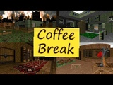 Coffee Break (с Beautiful Doom) Спонтанный заряд бодрости