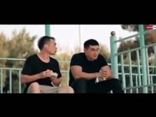 O'GRI uzbek kino 2018