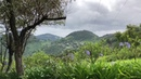 Как начать новую жизнь в горах | Сан Хосе Дель Пацифико, Мексика