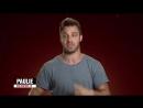 Алчные экстремалы: Расплата 32 сезон 11 серия (SunshineStudio)