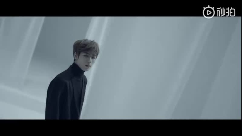 Lin Yan Jun ( Nine Percent ) - 《刚好的伤口》(Imperfect love) MV