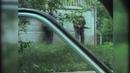 Перестрелка в центре города Бендеры 1992 г Приднестровье