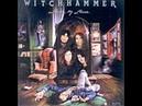 Witchhammer - Liberty Mirror, My Mirror