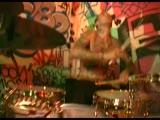 Blink 182 - Stockholm Syndrome