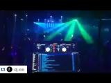 DJ ICE &amp MC EDWARD Night club VEGAS 2015