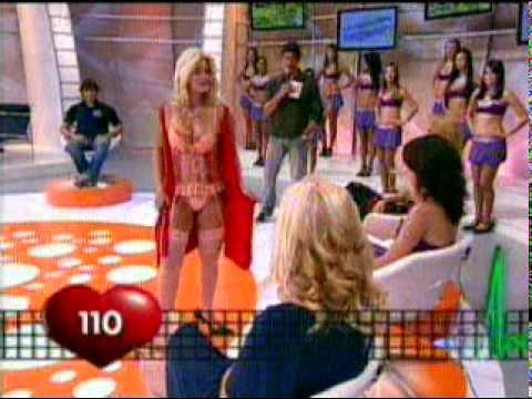 31/03 p09 As Aparencias Enganam - O Melhor do Brasil