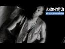 *♚♫Шансон plus ™♫*Лара♫♚* Dr. Alban - Its My Life