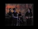 South Of No North - Lacrimae Christi (Live 1985)