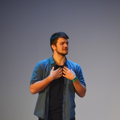Михаил Шило