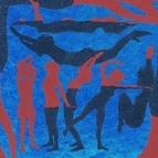 Childish Gambino альбом Summer Pack