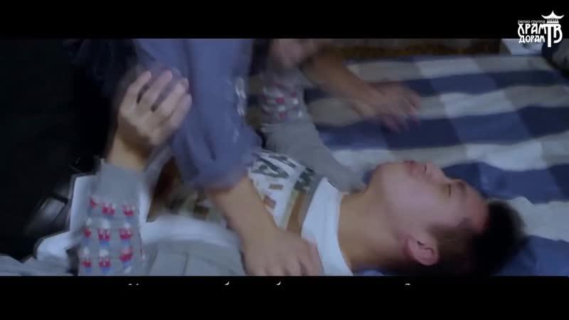 Героин /UNCUT Heroin/ Are You Addicted 14 (фрагмент)