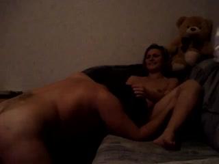 Мое частное порно, анал с дамой фото
