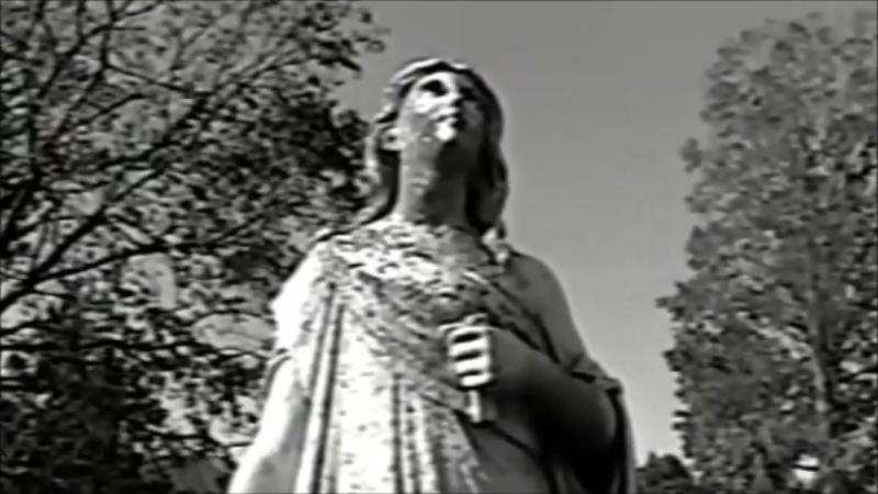 Lynyrd Skynyrd Free Bird 1973