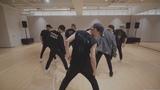 NCT DREAM 엔시티 드림 'We Go Up' Dance Practice