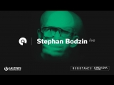 Deep House presents Stephan Bodzin - Ultra Miami Resistance powered by Arcadia - Day 3 (BE-AT.TV) DJ Live Set HD 1080