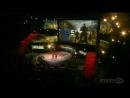 E3 2011 GameSpot Stage Shows - Microsoft Press Conference